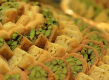 baklava-mix-503×372
